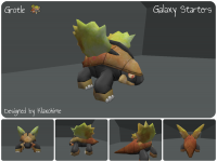 Grotle.png